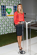 24.OCTOBER.2012. NEW YORK CITY<br /> <br /> STACY KEIBLER ATTENDS THE VALSPAR LOVE YOUR COLOR GUARANTEE PROJECT BENEFITING HABITAT FOR HUMANITY AT BATH HOUSE STUDIOS IN NEW YORK CITY<br /> <br /> BYLINE: EDBIMAGEARCHIVE.CO.UK<br /> <br /> *THIS IMAGE IS STRICTLY FOR UK NEWSPAPERS AND MAGAZINES ONLY*<br /> *FOR WORLD WIDE SALES AND WEB USE PLEASE CONTACT EDBIMAGEARCHIVE - 0208 954 5968*