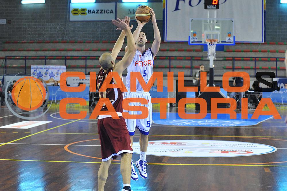 DESCRIZIONE : Foligno LNP Lega Nazionale Pallacanestro Serie A Dilettanti Coppa Italia 2009-10  Amori Fortitudo Bologna FMC Ferentino<br /> GIOCATORE :&nbsp;Malaventura<br /> SQUADRA : Amori Fortitudo Bologna FMC Ferentino<br /> EVENTO : Lega Nazionale Pallacanestro 2009-2010&nbsp;<br /> GARA : Amori Fortitudo Bologna FMC Ferentino<br /> DATA : 01/04/2010<br /> CATEGORIA : Tiro<br /> SPORT : Pallacanestro&nbsp;<br /> AUTORE : Agenzia Ciamillo-Castoria/M.Gregolin<br /> Galleria : Lega Nazionale Pallacanestro 2009-2010&nbsp;<br /> Fotonotizia : Foligno LNP Lega Nazionale Pallacanestro Serie A Dilettanti Coppa Italia 2009-10 Amori Fortitudo Bologna FMC Ferentino<br /> Predefinita :&nbsp;