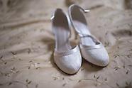 Jo & Leigh North Devon Wedding