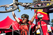 ABSA Cape Epic 2011 - Stage 7 - Oak Valley to Lourensford