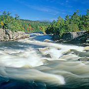 Maine Rivers