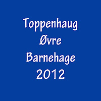 2012_Toppenhaug_ovre