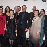 NLD/Amsterdam/20150302 - Uitreiking TV Beelden 2015, Menno Bentveld