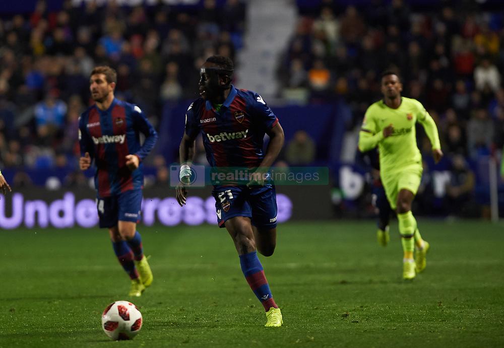 صور مباراة : ليفانتي - برشلونة 2-1 ( 10-01-2019 ) 20190110-zaa-a181-206