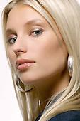 Models-Hair-Make Up