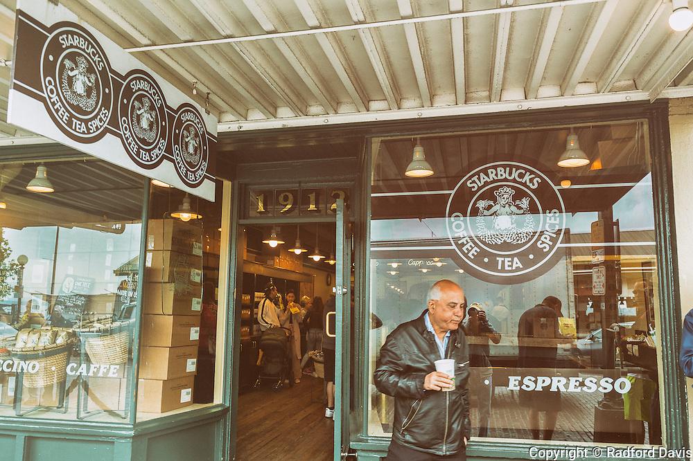 Health Food Shop Galleries Washington