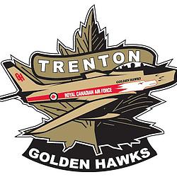 Trenton 17-18