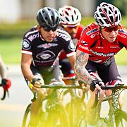 2015 Ontario 4 Corner Criterium - Pro 1-3 race