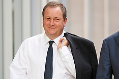 2017_07_05_Mike_Ashley_At_TAK