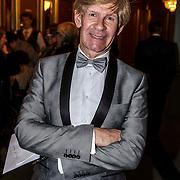 NLD/Amsterdam/20150202 - Willeke Alberti 70 jaar, Addy van den Krommenacker
