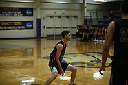 MBKB: University of Northwestern-St. Paul vs. Hamline University (11-15-18)
