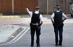 2019_07_11_Greenwich_murder_LNP