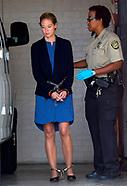 Corbett Trial