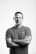 Eric DeWitt<br /> Navy<br /> E-8<br /> Master Diver<br /> July 1983 - July 2009<br /> <br /> <br /> Veterans Portrait Project<br /> San Diego, CA
