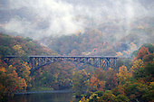 Hudson Valley Bridges
