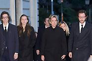 013120 Pilar of Borbon Mass Funeral