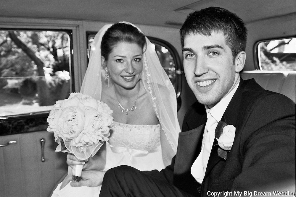 Wedding Romance, Wedding Photography NYC