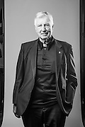 Rev. John F. Leonard<br /> Air Force<br /> Major (O-4)<br /> Chaplain<br /> 1966-1967<br /> Vietnam<br /> <br /> Veterans Portrait Project<br /> Louisville, KY<br /> VFW Convention <br /> (Photos by Stacy L. Pearsall)