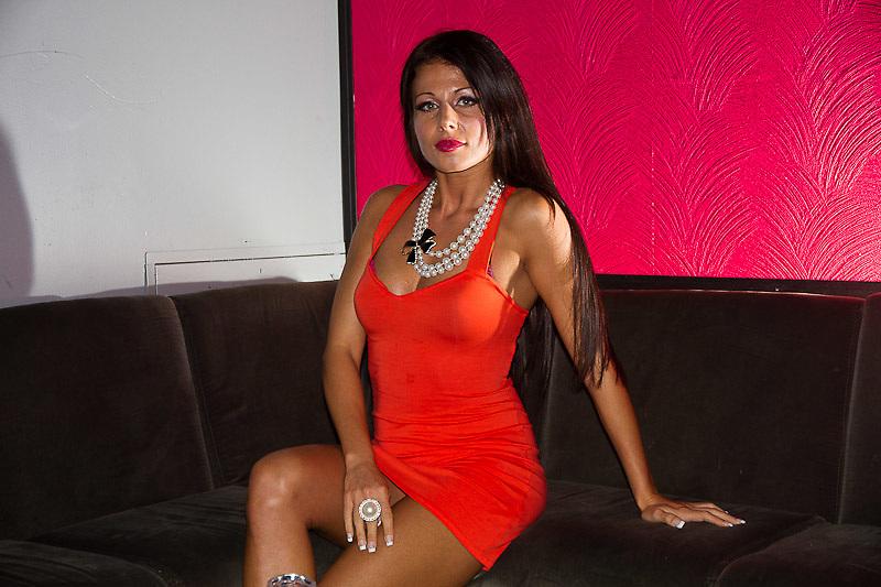 Ana Irina Roman