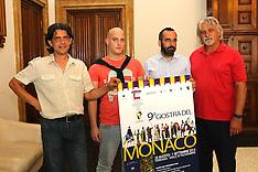 20130820 PRESENTAZIONE GIOSTRA DEL MONACO 2013