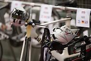 General Event Stock, November 16, 2014 - TRIATHLON : Ballarat Ironman 70.3, Lake Wendouree, Ballarat, Victoria, Australia. Credit: Lucas Wroe