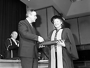 30/11/1992<br />