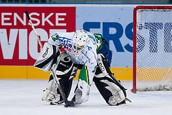 Ales Petronijevic during ice-hockey friendly match between legends of HDD Tilia Olimpija and HK Acroni Jesenice, on April 14, 2012 at SRC Stozice, Ljubljana, Slovenia. (Photo By Matic Klansek Velej / Sportida.com)