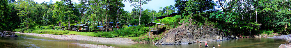 malua<br /> borneo, malaysia