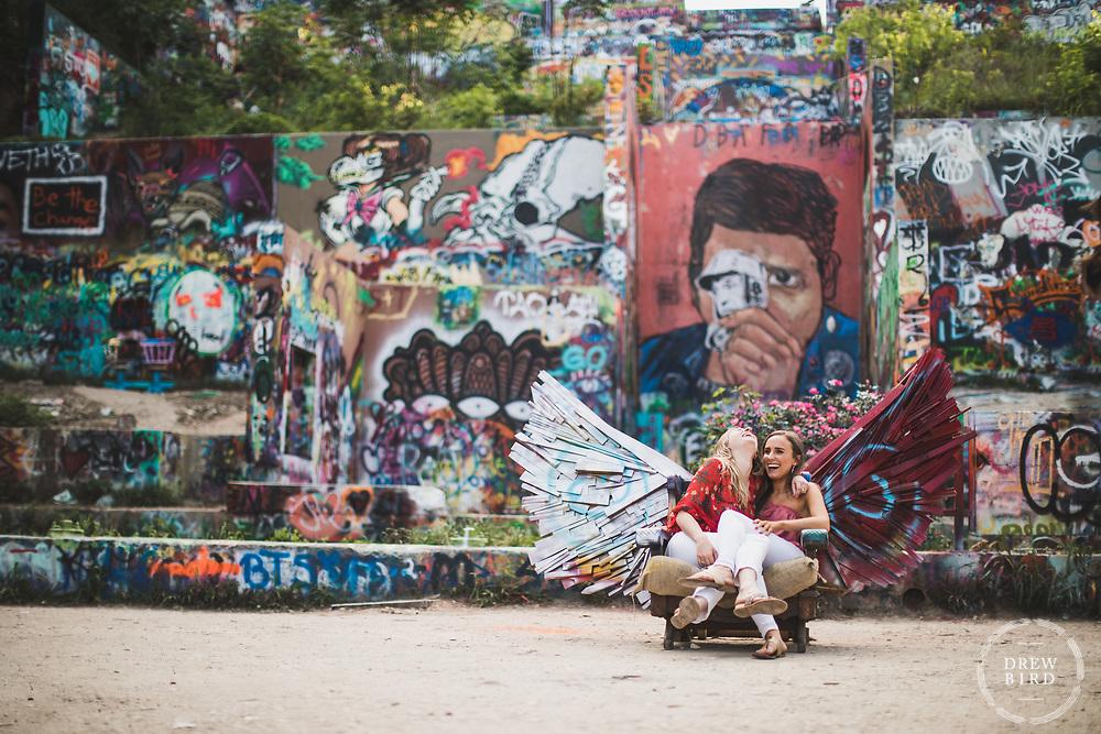 San Francisco Portrait Photographer. San Francisco Head Shot Photographer. Corporate Lifestyle Photographer. Editorial Portrait Photographer. Oakland Photographer. Napa Corporate Photographer. San Jose Freelance Photographer. Sonoma Corporate Photographer. SF Freelance Photographer Drew Bird Photography.