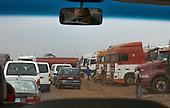 Nigerian Window