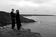 The Wedding  of Carl and Rachel