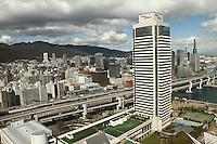Mar 27, 2010; Hiroshima, JPN;