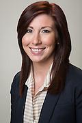 Erin Keller; InterContinental New Orleans Hotel