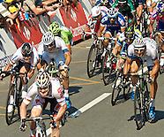 Tour de France 090713