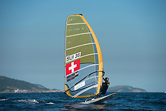 2014 Rio Test Event RSX