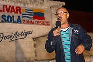 PIt Cnt y Central Bolivariana Socialista de Trabajadores de Venezuela