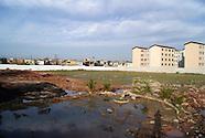 09fevereiro2010