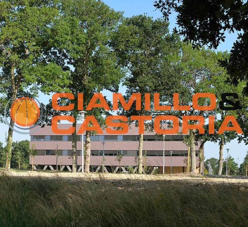 DESCRIZIONE : ICR <br /> GIOCATORE : Pierre LOISEL <br /> SQUADRA : Agence Paumier<br /> EVENTO : Architecture<br /> GARA : <br /> DATA : 12/07/2013<br /> CATEGORIA : Exterieur PLAN LARGE<br /> SPORT : <br /> AUTORE : JF Molliere<br /> Galleria : France Architecture 2013 <br /> Fotonotizia : ICR BRUZ ARCHITECTURE PAUMIER RENNES <br /> Predefinita :