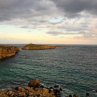 St Paul's Bay