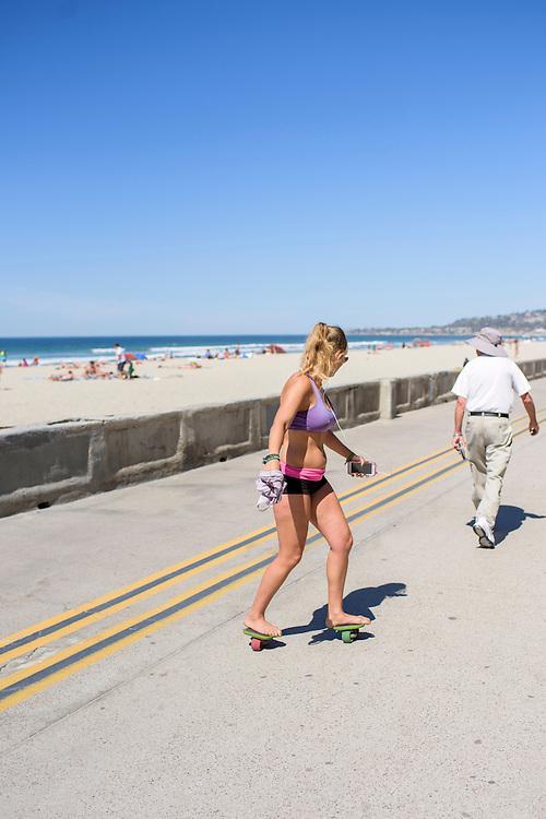 San Diego, California - March 13, 2015:<br /> <br /> CREDIT: Matt Roth