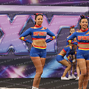 2021_Infinity Cheer and Dance - Destiny