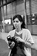 Ellie Photographer