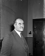 07/11/1957 <br /> 11/7/1957<br /> 07 November 1957<br /> <br /> Election Candidates