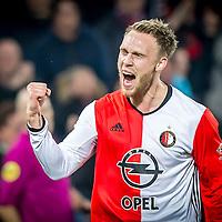 161214 - Feyenoord - ADO Den Haag
