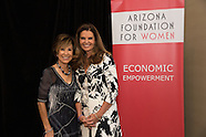 D. Maria Shriver Meet and Greet