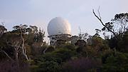 Dome, Kokee State Park. Kauai, Hawaii