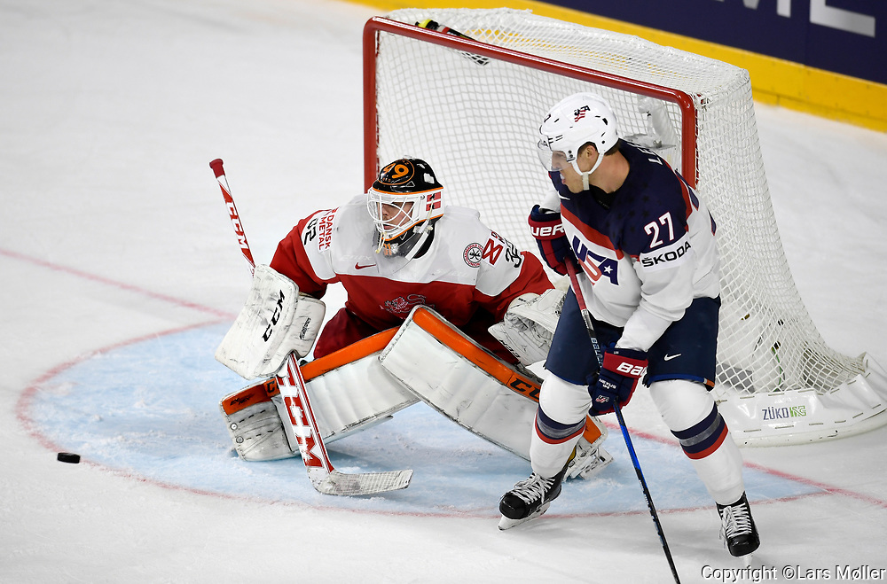 ice hockey köln