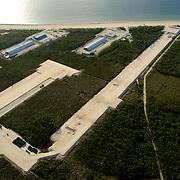 Moon Palace, new construction. Cancun Quintana Roo, MX.