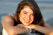 Alessa Senior