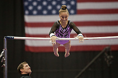 USA Gymnastics GK Classic 2018